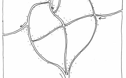map-heart-informal-care