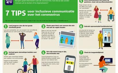 7-tips-inclusieve-corona-communicatie