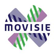 (c) Movisie.nl